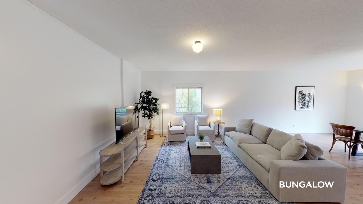 Apartments Near PCC Private Bedroom in Beautiful King Home With Backyard Lounge for Portland Community College Students in Portland, OR