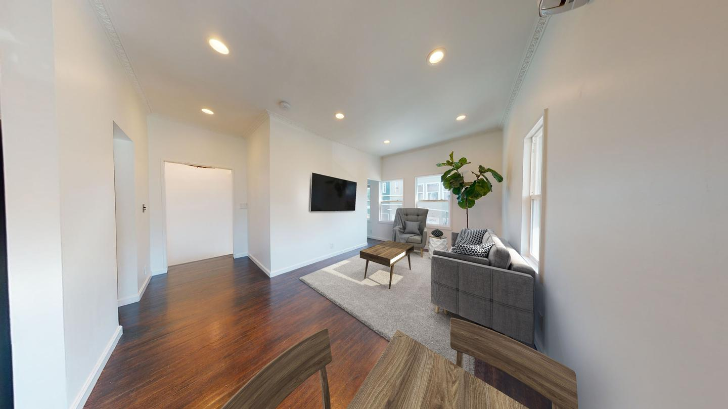 Apartments Near PCC Stunning Westlake Home Walking Distance from Downtown for Pasadena City College Students in Pasadena, CA