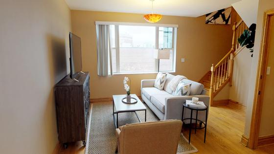 Most Trusted Roommate Finder With Thousands Of Rooms For Rent
