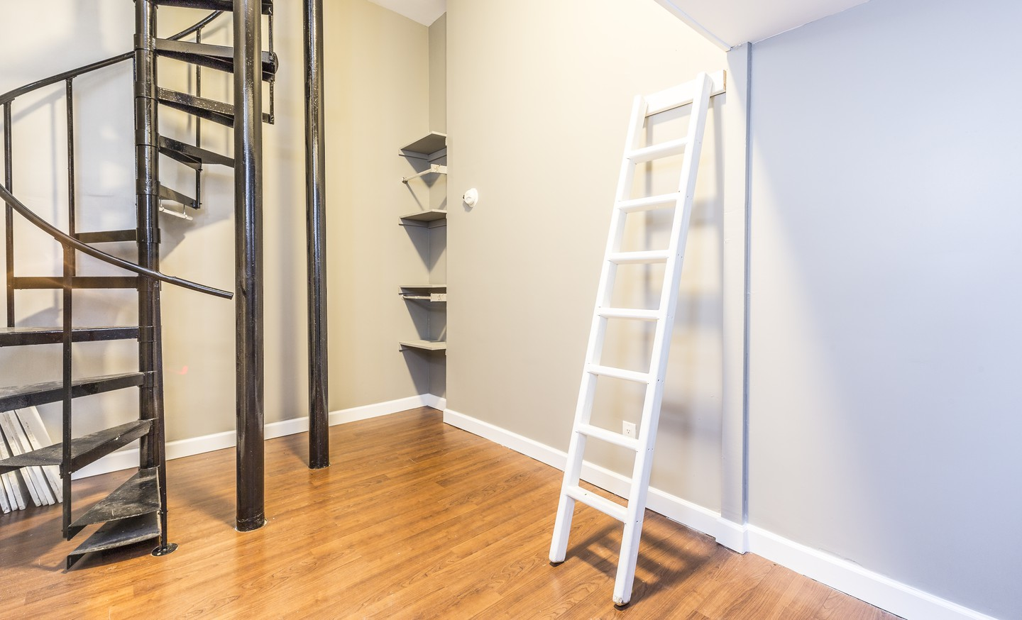 Sublets Near The Mount Private Bedroom in Stylish East Village Apartment Near The J Line for College of Mount Saint Vincent Students in Bronx, NY