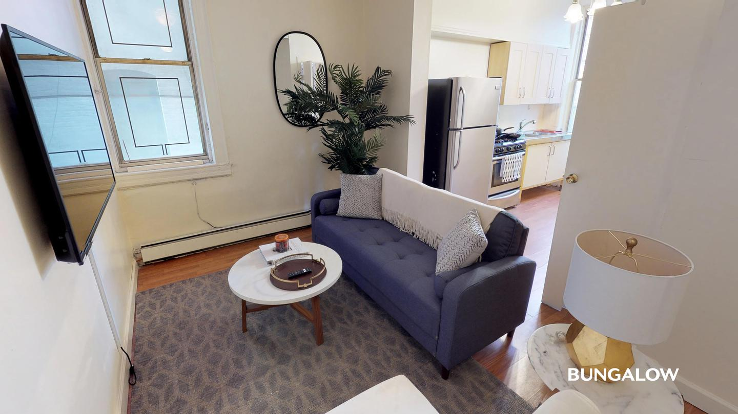 Apartments Near Baruch Private Bedroom in Classic Williamsburg Home Near The M Line for Bernard M Baruch College Students in New York, NY