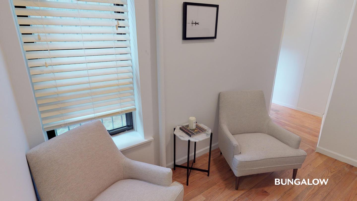 Apartments Near Baruch Private Room in Contemporary Lower East Side Apartment Near East Broadway Station for Bernard M Baruch College Students in New York, NY