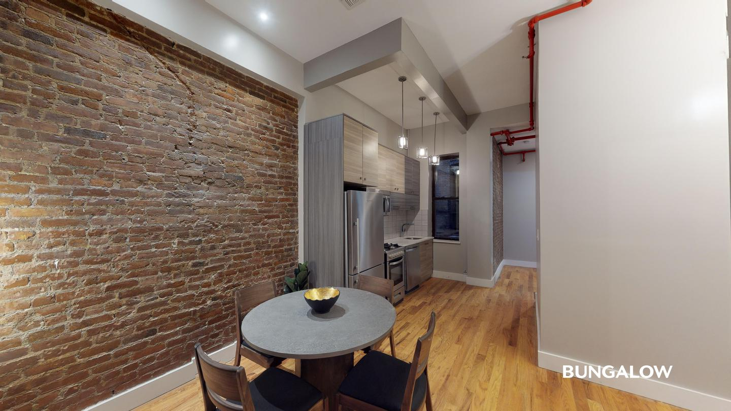 Sublets Near Nutley Private Bedroom in Beautiful Bushwick Home With Backyard Patio for Nutley Students in Nutley, NJ