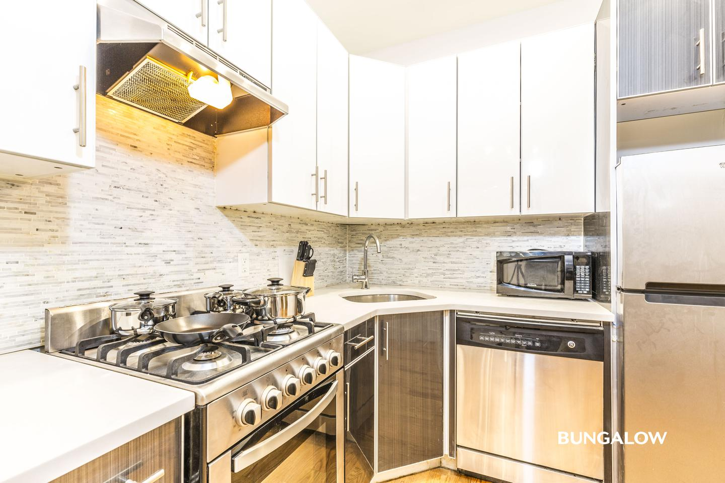 Apartments Near Baruch Private Room in Beautiful Williamsburg Home in Prime Location for Bernard M Baruch College Students in New York, NY