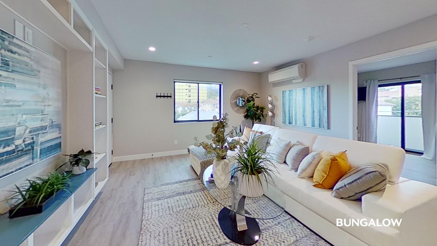 Sublets Near UCSD Remodeled Home W/ Modern Finishes for UC San Diego Students in La Jolla, CA